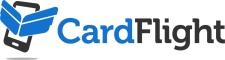 CardFlight_logo